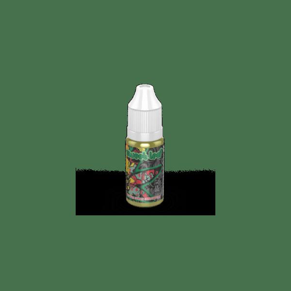 Cannabinoid c-Liquid 5ml
